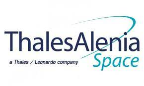 Space   Thales Group