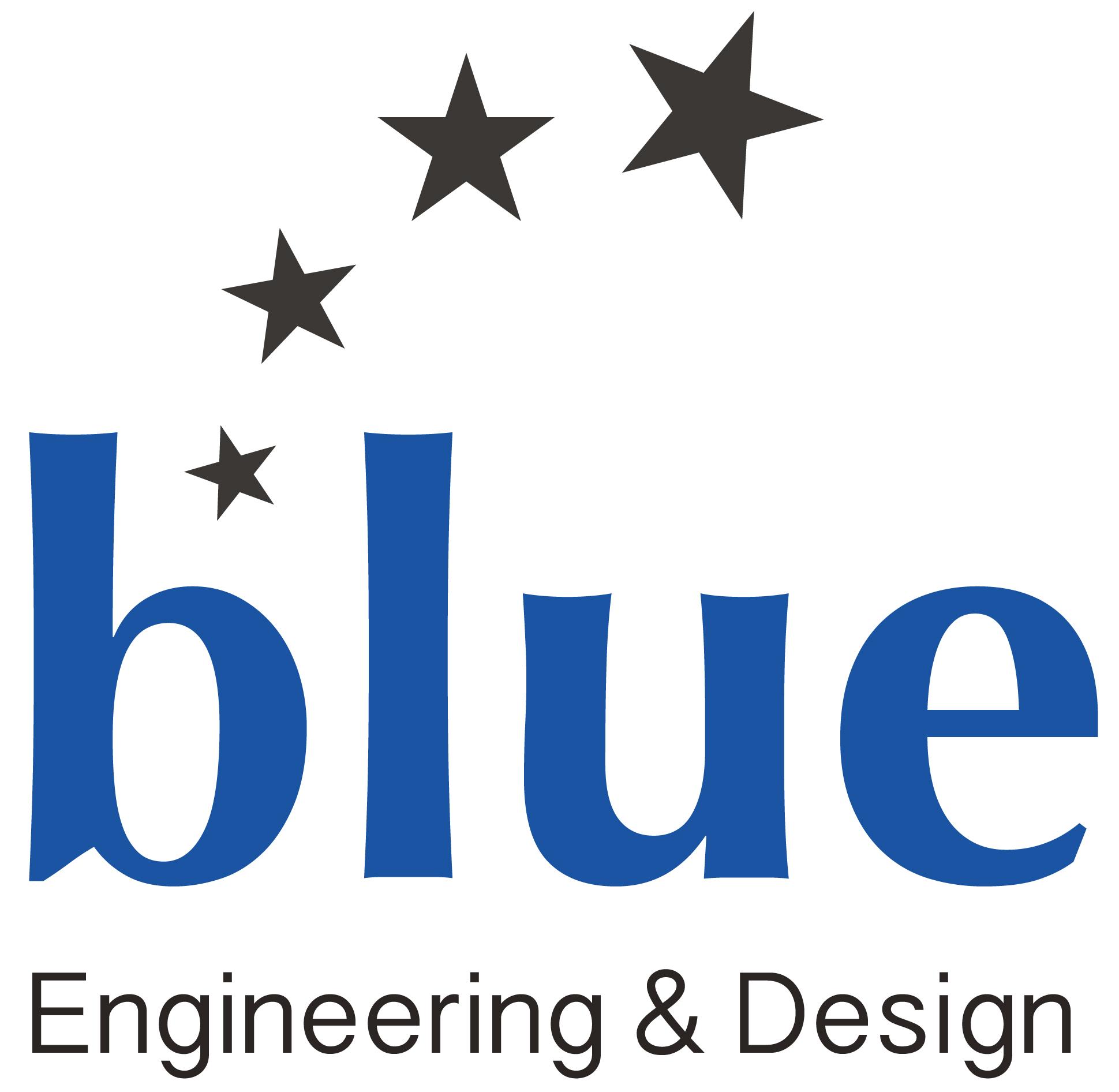 Risultato immagini per blue engineering it
